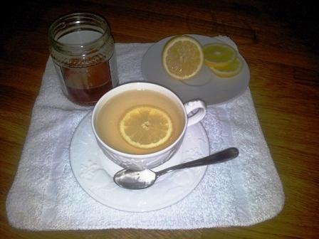 Рецепт имбирного чая для похудения фото 4
