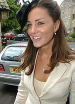Диета Кейт Миддлтон, жена принца Уильяма