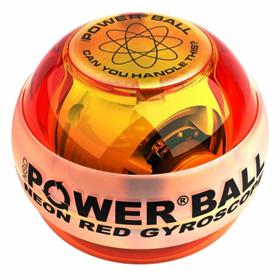 Что такое поуэрбол - powerball?