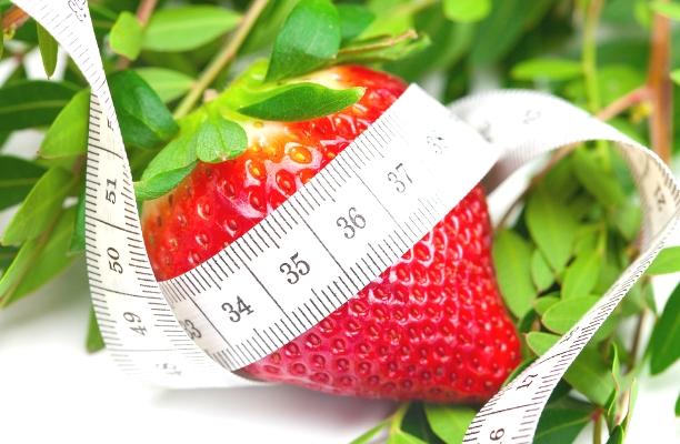 Диеты как способ похудения
