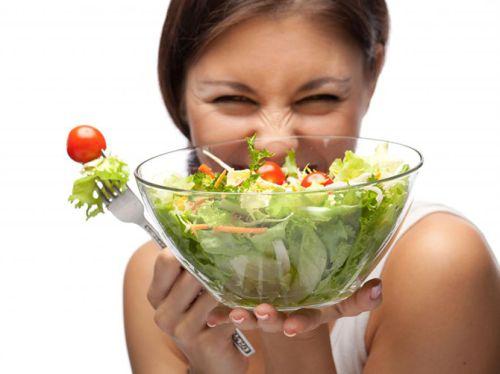 10 полезных советов о продуктах