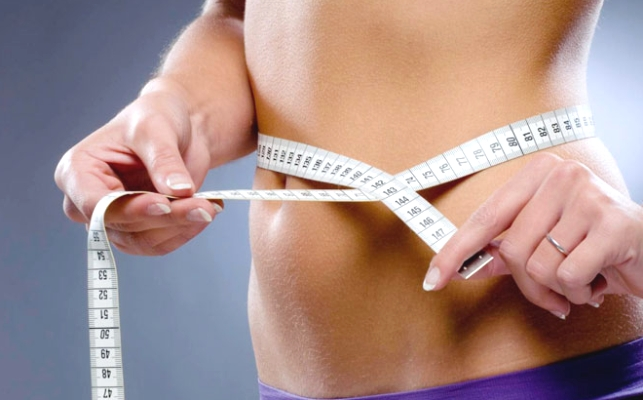 Мотивация похудения без ошибок