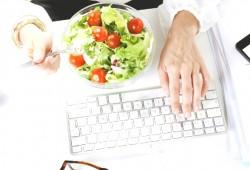 Самые вредные перекусы — чем нельзя заедать голод