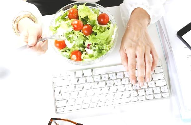 Самые вредные перекусы - чем нельзя заедать голод
