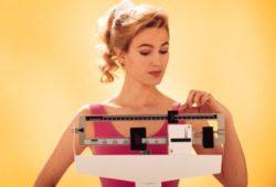 3 простых правила для снижения веса и сжигания подкожного жира