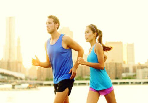сделать кардио-тренировку эффективной
