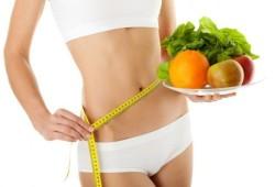 Самая эффективная диета – ваша собственная