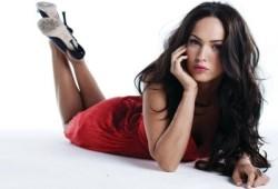 Диеты звезд Голливуда….Как худеют модели и актрисы