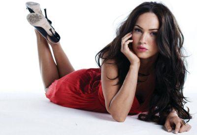 Диеты звезд Голливуда....Как худеют модели и актрисы