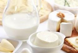 Из-под коровки… Как правильно выбирать молочные продукты