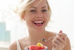 Чтобы дольше жить — что кушать?