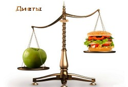 Как добиться идеальной фигуры: правильное питание или жесткая диета?