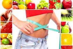 7 продуктов, которые помогут вам скинуть вес незаметно и легко