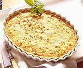 Рецепты низкокалорийных блюд с фото и указанием калорий
