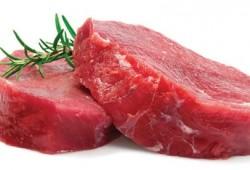 Необходимо ли красное мясо в нашем рационе?