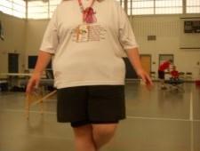 Чудеса похудения