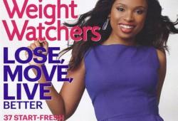 Weight Watchers — Следящие за весом «весонаблюдатели»