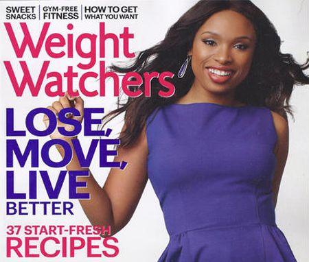 Weight Watchers - Следящие за весом